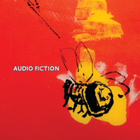 Click here to hear Audio Fiction