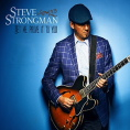 Click here to hear Steve Strongman