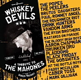 Click here to hear Whiskey Devils